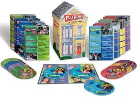 File:Full House - The Complete Series.jpg