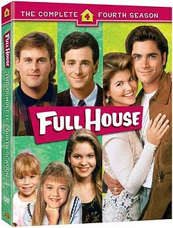 File:250px-Full House - Season 4.jpg
