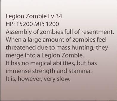 File:Legion Zombie Info.jpg
