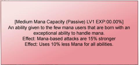 File:Medium Mana Capacity.png