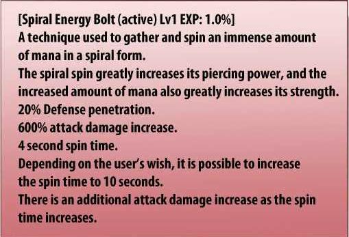 File:Spiral Energy Bolt.png