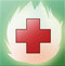 File:Yunhon Soul Recovery Icon.png