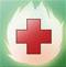 Yunhon Soul Recovery Icon