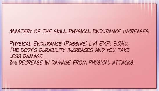 File:Physical Endurance.png