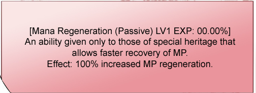 File:Mana Regeneration.png