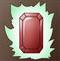 Mana Affinity Icon