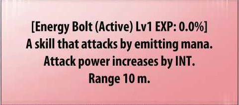 File:Energy Bolt.png