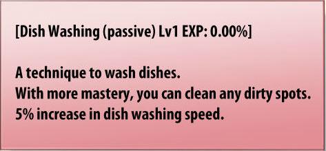 File:Dish Washing.png