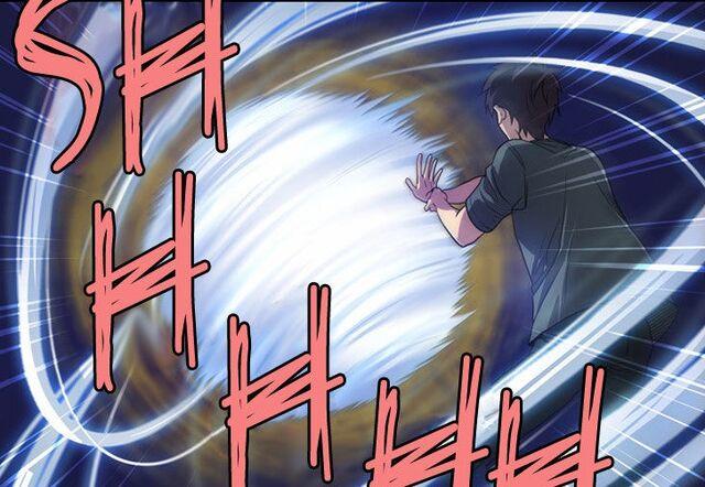 File:Super Energy Bolt.jpg