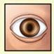 File:Observe.png