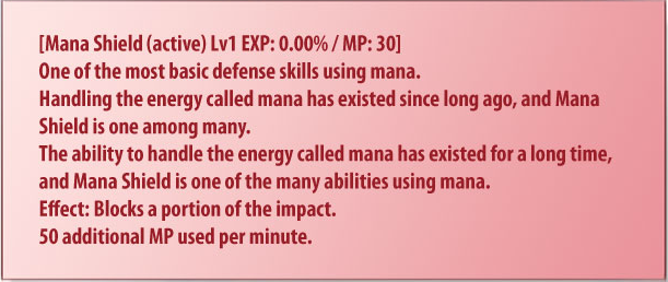 File:Mana Shield.png