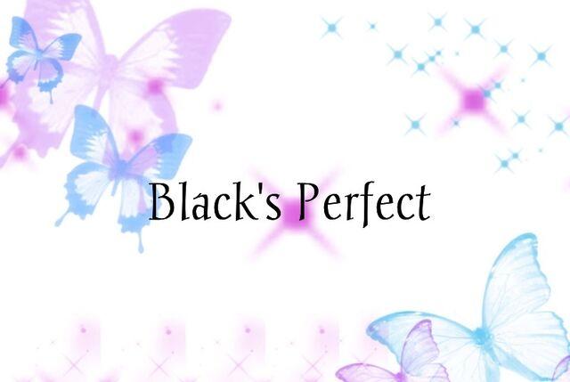 File:Black's Perfect.jpg