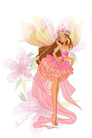File:Daphne Sirenix Fan Art Version.jpg