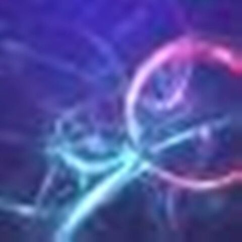 File:Electricwallv.jpg