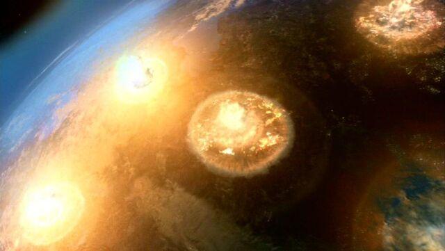 File:Horizon-explodes.jpg