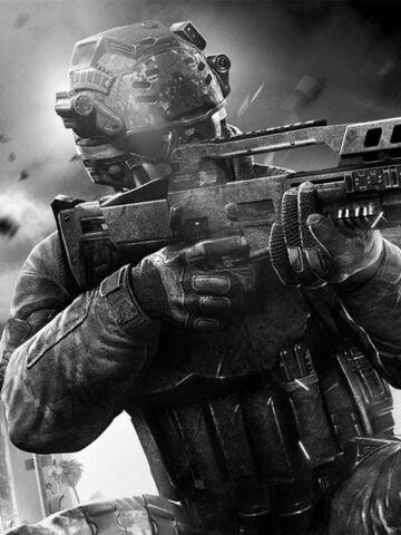 File:Call-of-duty-black-ops-2.jpg