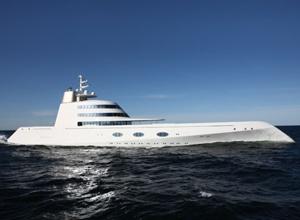 File:300px-Yacht.jpg