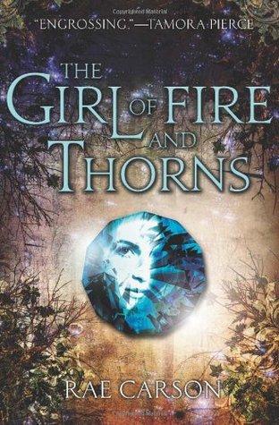 File:Fireandthorns.jpg
