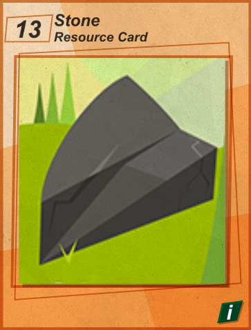 File:StoneCard.png