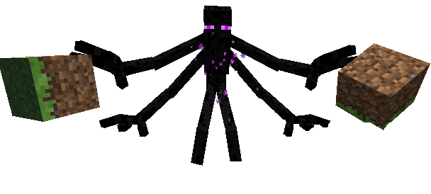 File:Mutant Enderman.png