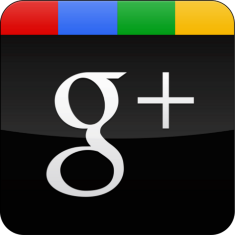 File:Google Plus.png