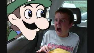 Funny weegee