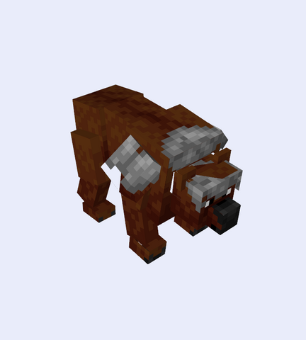 File:Unused Bear.png