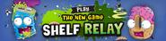 Games-shelf-relay-1200