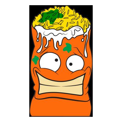 File:Burp-rito Orange.png