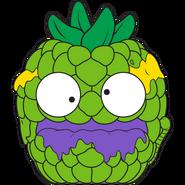 Revoltingraspberry2