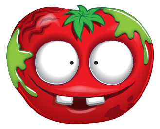 File:Squishy Tomato Artwork.png