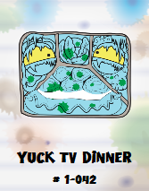 File:Yuck TV Dinner's Orange variant.png
