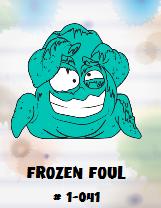 File:Frozen Foul.png