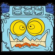 Leakycarbattery1