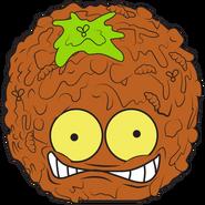 Moldymeatball2