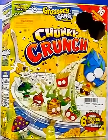 File:Chunky Crunch.png