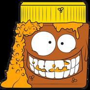 Peanutsplutter1