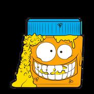 Peanutsplutterexclusive