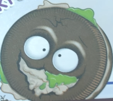 File:Oreo Biscuit.png