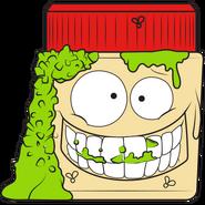 Peanutsplutter2