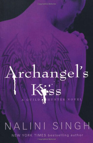 File:Archangel's kiss.jpg