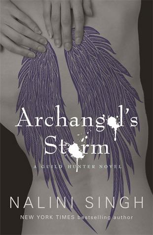 File:Archangel's storm.jpg