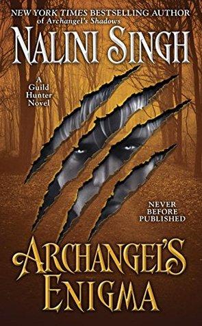File:Archangel's Enigma cover.jpg