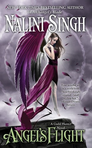 File:Angels' Flight (Guild Hunter) by Nalini Singh.jpg