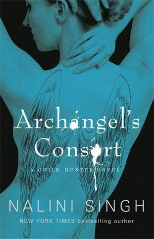 File:Archangel's consort.jpg