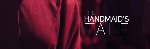 File:The-handmaids-tale-banner.jpg