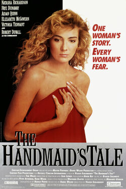 The-handmaids-tale-1990-film