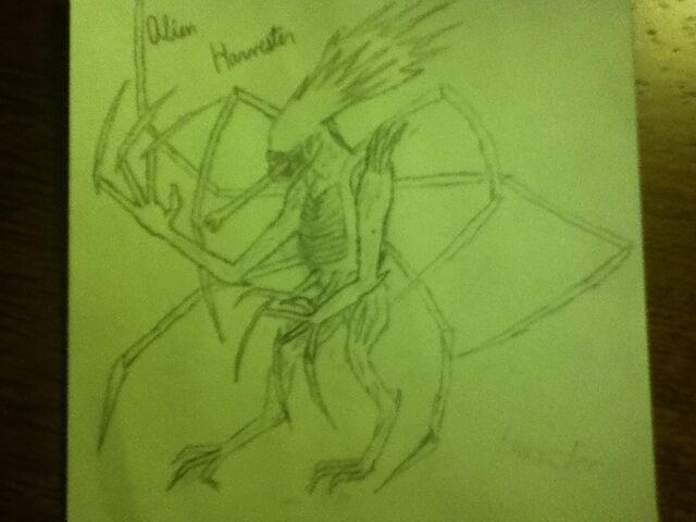File:Harvester Alien.jpg