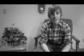 Thumbnail for version as of 00:54, December 15, 2013
