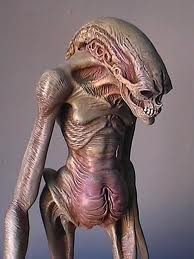 File:Newborn Alien.jpg